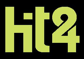 logo-header-verde