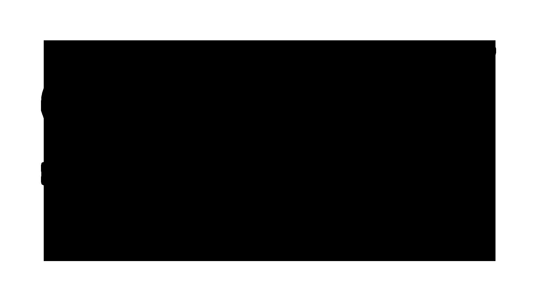 ColorsTribe_logo